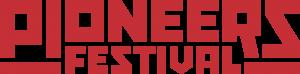 PioneersFestival_Logo
