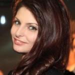 Mirela Yordanova