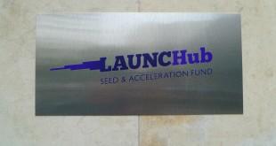 Нови 5 компании в портфолиото на LAUNCHub