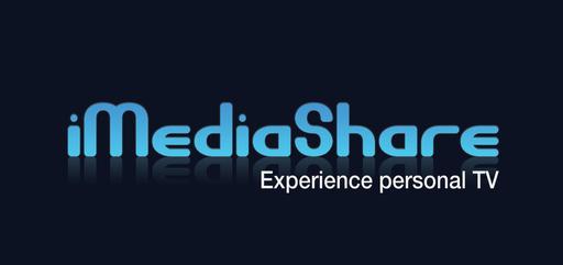 iMediaShare-logo-md