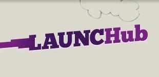 Кандидатствайте за финансиране от фонда LAUNCHub