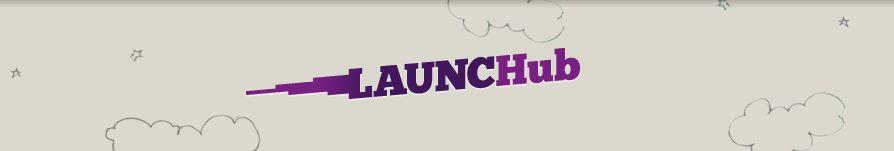 launchub_logo3