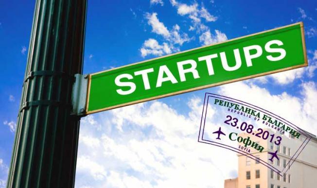 startupsweb