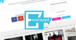 Eventyard – Продължението