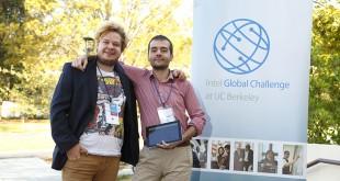 Gameleon допринася за демократизацията на създаването на онлайн игри