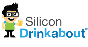 Silicon Drinkabout стартира в София – Silicon Drinkabout Sofia
