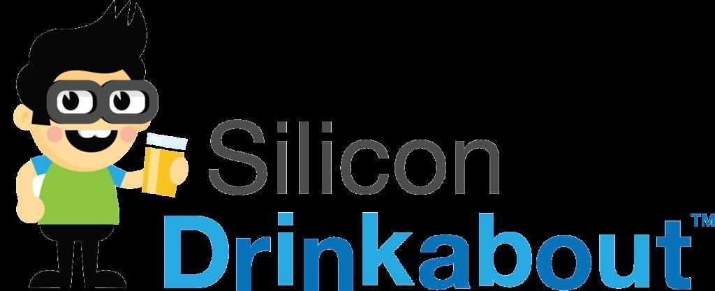 Silicon Drinkabout Sofia