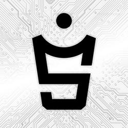 Modern steward/Мелиса/Модерен Иконом