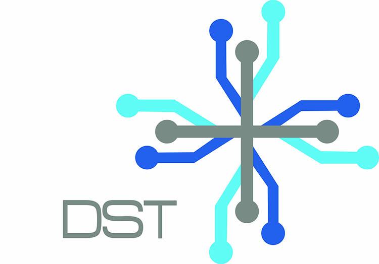 LogoDSTech