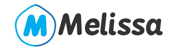 Melissa/Мелиса