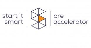 Start It Smart стартира първия Преакселератор в Югоизточна Европа