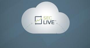 SEC Live_cover
