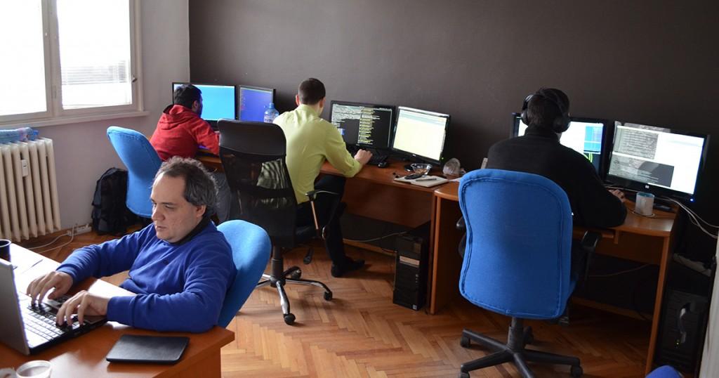 Български стартъп променя сторидж индустрията - StorPool_2