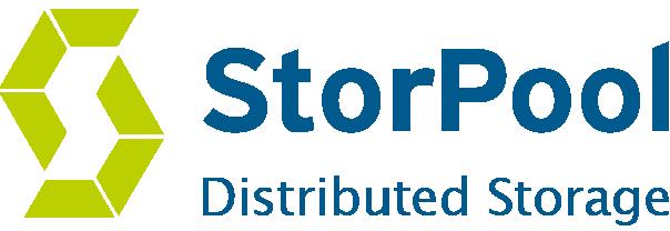 Български стартъп променя сторидж индустрията - StorPool_4