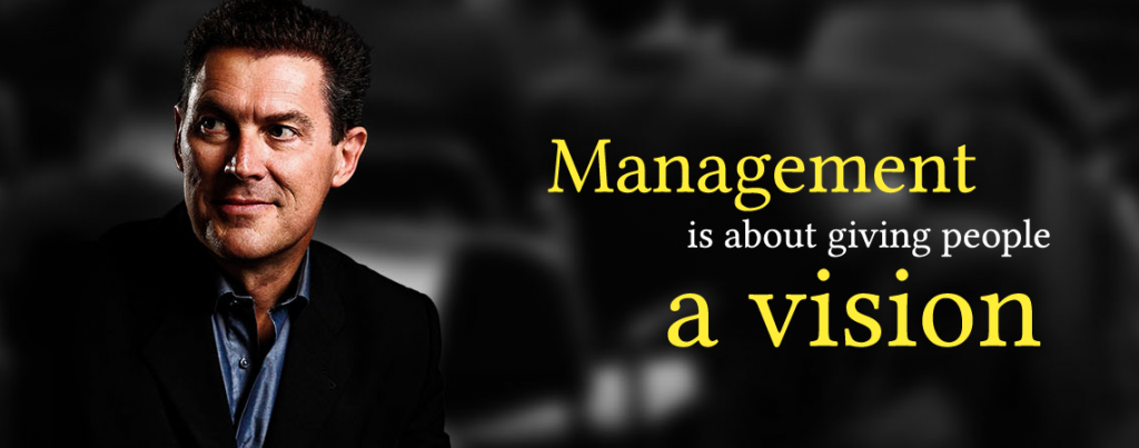 people management_david_smith