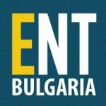 Редакторски Екип