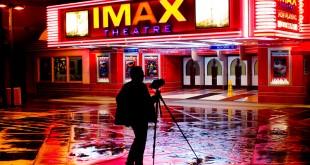 Филми, които всеки предприемач трябва да гледа