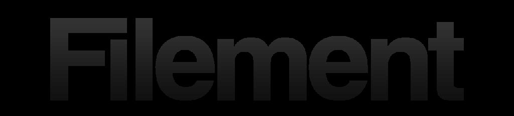 Българският Dropbox на стероиди - Filement_logo