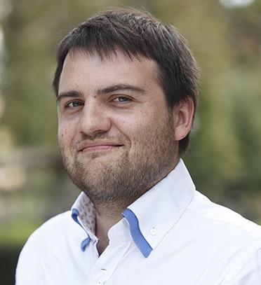 Max Gurvits