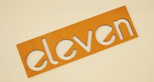 Новите 11 стартъпа в акселератора Eleven