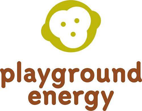 Cropped_ playground energi logo