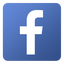 Facebook_64x64x32