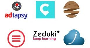 Нови 6 стартъпа взимат финансиране от LAUNCHub