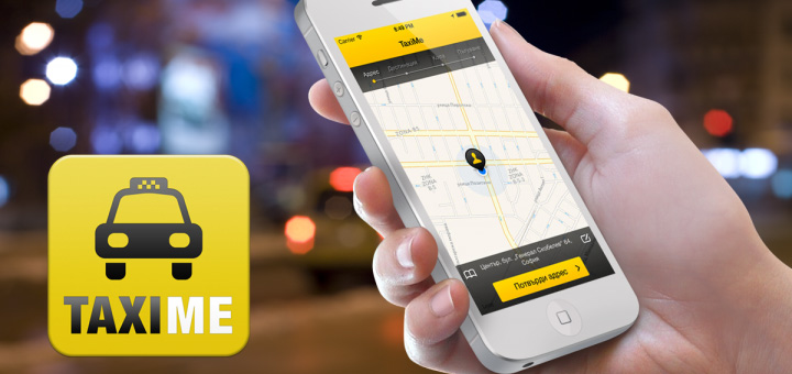 TaxiMe-Visual-720x340_new