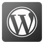 Wordpress_64x64x32