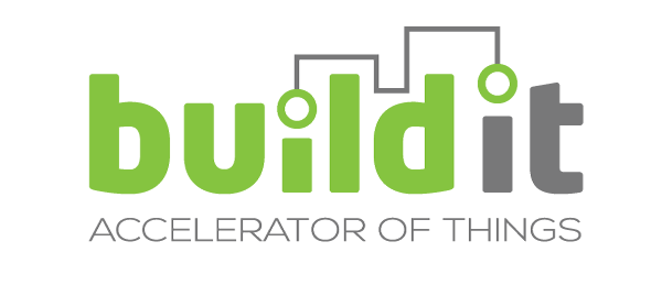 Кандидатствайте за естонския хардуерен акселератор Buildit_2