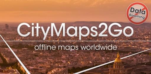 ulmon_citymaps