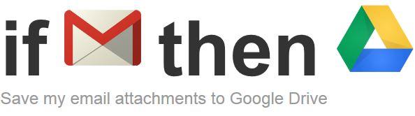 Запазване на файлове от Gmail към Google Drive