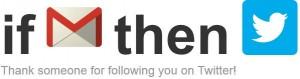 """Благодарете, че някой Ви """"Follow""""-ва в Twitter"""