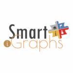 Smarti Graphs