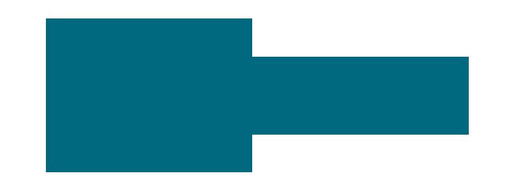 Wr1st Logo