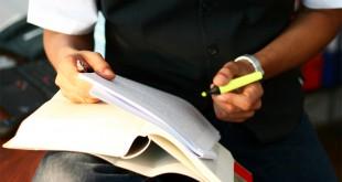 Каква е процедурата по регистрация на фирма – ЕООД/ООД?