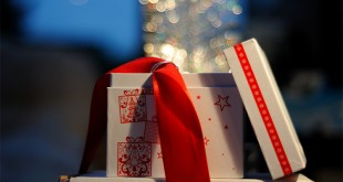 Какво да подарим на един предприемач за Коледа? (Част 2)Какво да подарим на един предприемач за Коледа? (Част 2)