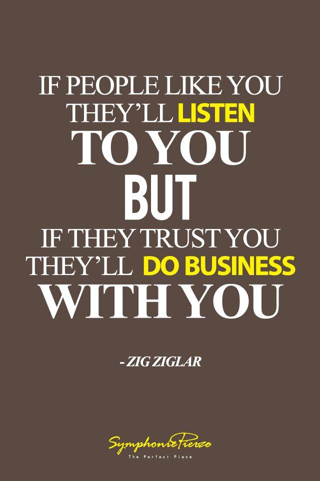 Бизнес цитат 6
