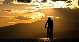 Как да започнеш деня си с повече енергия и мотивация