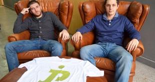 Български стартъп гради бъдещето на спортното преживяване - Join Th Players