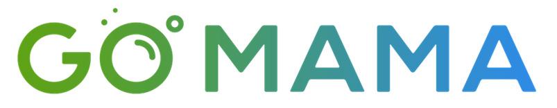 GoMama лого