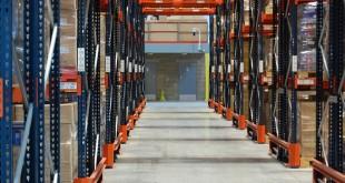 Как да се снабдим със стока? (eCommerce 101)