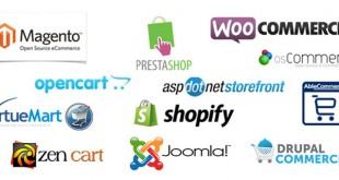 Как да изберем подходяща eCommerce система? (eCommerce 101)