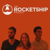 The Rocketship.fm Podcast