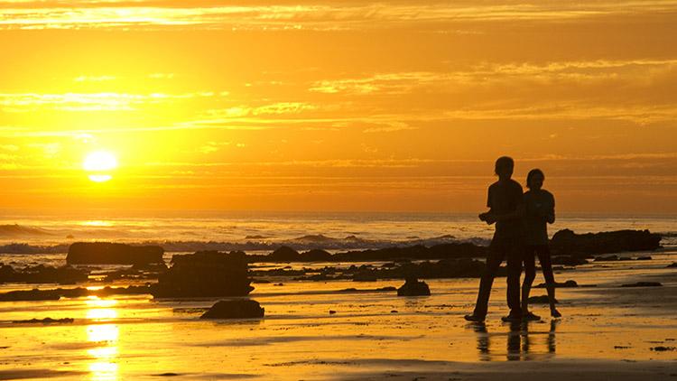 За мисиите и мотивацията и как щастието им убягва