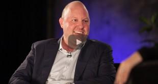 Създател на Netscape и топ инвеститор в Долината - Марк Андриссен (Видео)