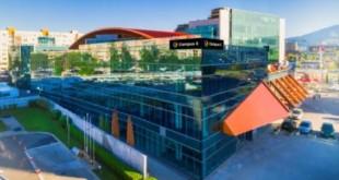 Campus X, LAUNCHub Ventures и Eleven с колаборация в полза на технологичната стартъп екосистема