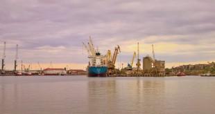 Състезание на предприемачески идеи за развитие на Синята икономика започва в Бургас