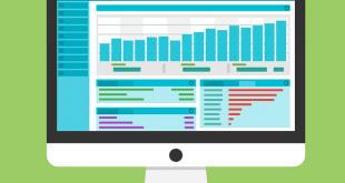 На какви основни изисквания трябва да отговаря един съвременен сайт?