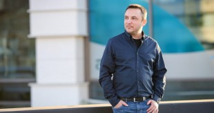ERP.BG обяви програма в подкрепа на българския бизнес